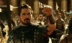 Christian Bale Exodus