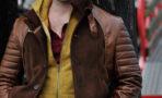 Daniel Radcliffe trailer Horns