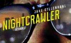 Trailer Video Nightcrawler