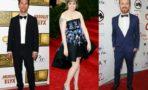 Nominaciones Emmy 2014