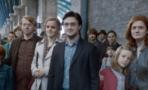 Nuevo Cuento de Harry Potter