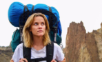 Reese Witherspoon, Wild