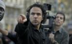 Alejandro González Iñárritu The Reverant