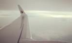 Avión de Malaysia Airlines derribado, celebridades