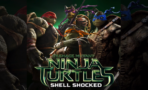Cancion Teenage Mutant Ninja Turtle Wiz