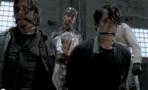 Trailer Quita Temporada The Walking Dead