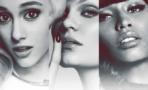 Nueva canción de Jessie J, Ariana