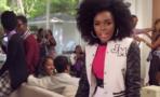 Janelle Monáe estrena nuevo video musical