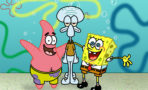 SpongeBob Movie 2