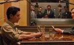 Unbroken trailer Angelina Jolie