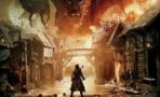 "Video ""The Hobbit: The Battle of"