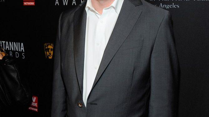 David Yates Dirigira Fantastic Beasts And