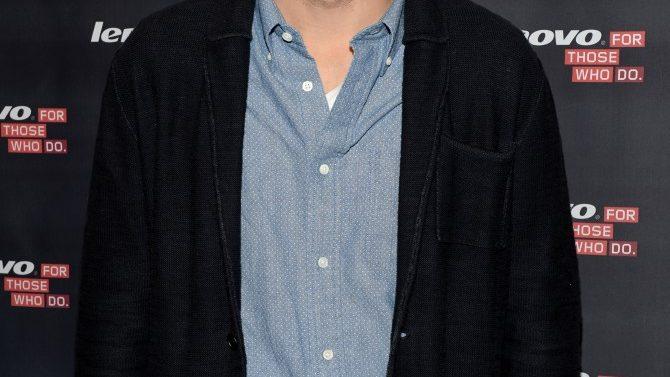 Ashton Kutcher Actor Mejor Pagaso Television