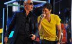 Agregan Fechas Gira Enrique Iglesias Pitbull