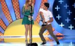 Ganadores Teen Choice Awards Lista Completa