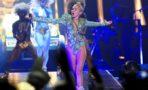 Concierto Prohibido Miley Cyrus Republica Dominicana
