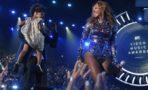 MTV VMAs Mejores Momentos GIFs