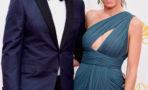 Alfombra Roja Emmys 2014 Fotos