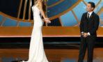 Sofía Vergara Emmys 2014 controversia
