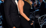Mariah Carey Nick Cannon se separan