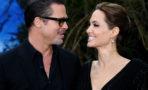 Brad Pitt Angelina Jolie se casan