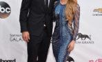 Shakira confirma embarazo segundo