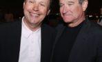 Robin Williams Emmy tributo tribute