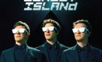 The Lonely Island Tendra Pelicula
