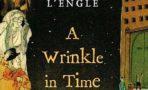 A Wrinkle In Time Adaptacion de