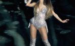 Ariana Grande VMA performance presentación