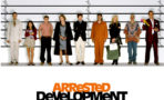Arrested Development Tendra Quinta Temporada
