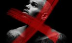 Album de Chris Brown Fecha Estreno