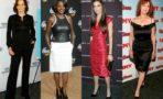 Encuesta: ¿Cuáles actrices deberían participar en