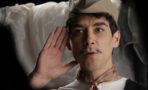Cantinflas critica lente latino jack rico