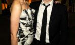 Mandy Moore y Ryan Adams finalizan