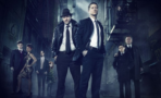 'Gotham' llegará a Netflix luego de