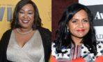 Shonda Rhimes aparecerá en 'Mindy Project'