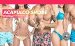 MTV Acapulco