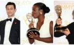 Ganadores de Creative Arts Emmy Awards
