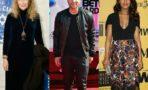 John Legend y Mia Farrow cuestionan