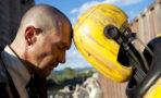 Video Trailer Automata Antonio Banderas
