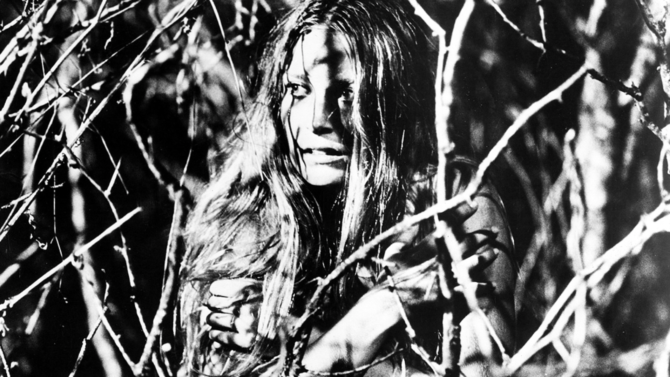 Marilyn Burns muere