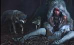 Rihanna Portada W Magazine