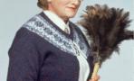 Secuela de 'Mrs. Doubtfire' en duda