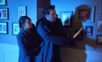 'The Strain' tendrá segunda temporada