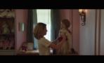 El trailer de 'Annabelle' te va