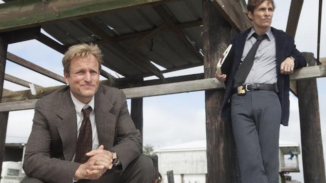 """Segunda temporada de """"True Detective"""" será"""