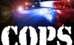 "Miembro de la serie ""Cops"" muere"
