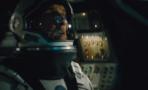 Nuevo teaser de 'Interstellar' con Matthew