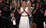 Chelsea Lately se despide de E!